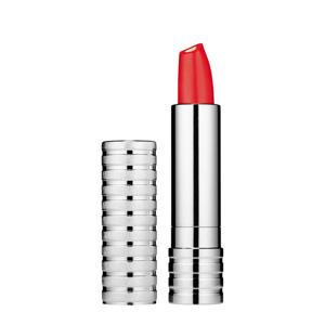 Dramatically Different lippenstift - 18 Hot Tamale