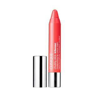 Chubby Stick Intense Moisturizing Lip Colour Balm lippenstift - Heftiest Hibiscus