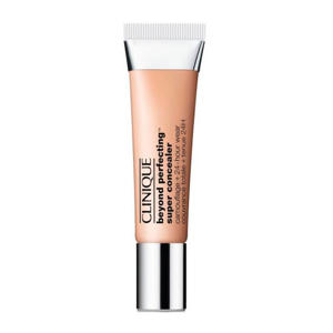 Beyond Perfecting Super Concealer - Moderately Fair