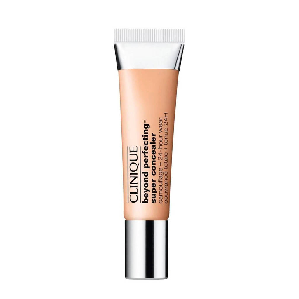 Clinique Beyond Perfecting Super concealer - 008 Very Fair