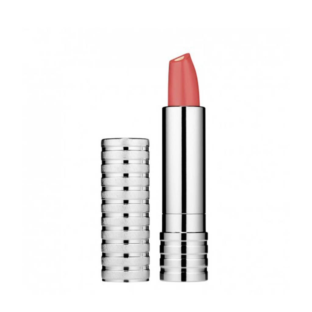 Clinique Dramatically Different lippenstift - 47 Pink Spice