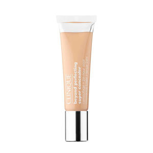 Beyond Perfecting Foundation + Concealer - 04 Very Fair
