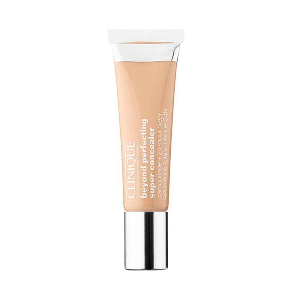 Clinique Beyond Perfecting Foundation + Concealer - 04 Very Fair