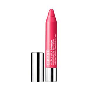Chubby Stick Intense Moisturizing Lip Colour Balm lippenstift - Plushest Punch