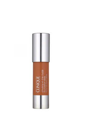 Chubby In The Nude foundation stick - 007 Capcious Chamois