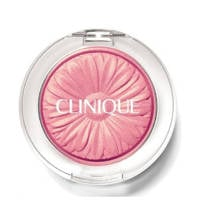 Clinique Lid Pop oogschaduw - 008 Petal