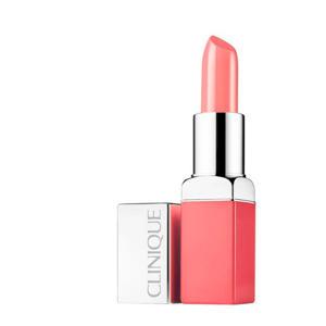Pop Lip Colour + Primer lippenstift - Sugar Pop