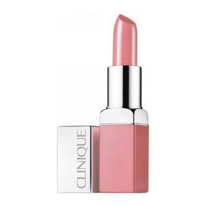 Pop Lip Colour + Primer lippenstift - 012 Fab