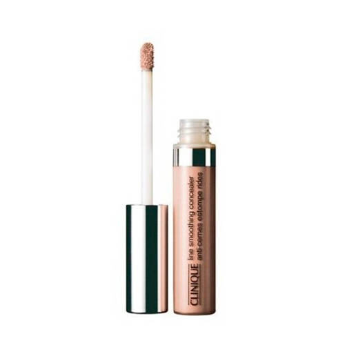 Clinique Line Smoothing concealer - 03 Moderately