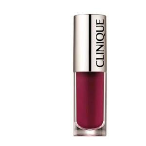 Pop Splash Marimekko Hydration lipgloss  - 19 - Vino Pop