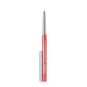 Quickliner for Lips Intense lippotlood - 04 Cayenne