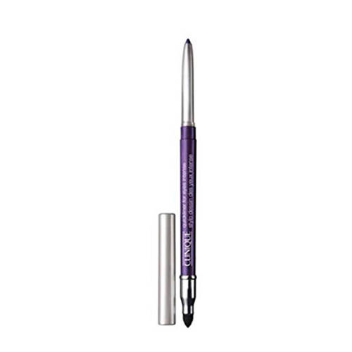 Clinique Quickliner For Eyes Intense oogpotlood -