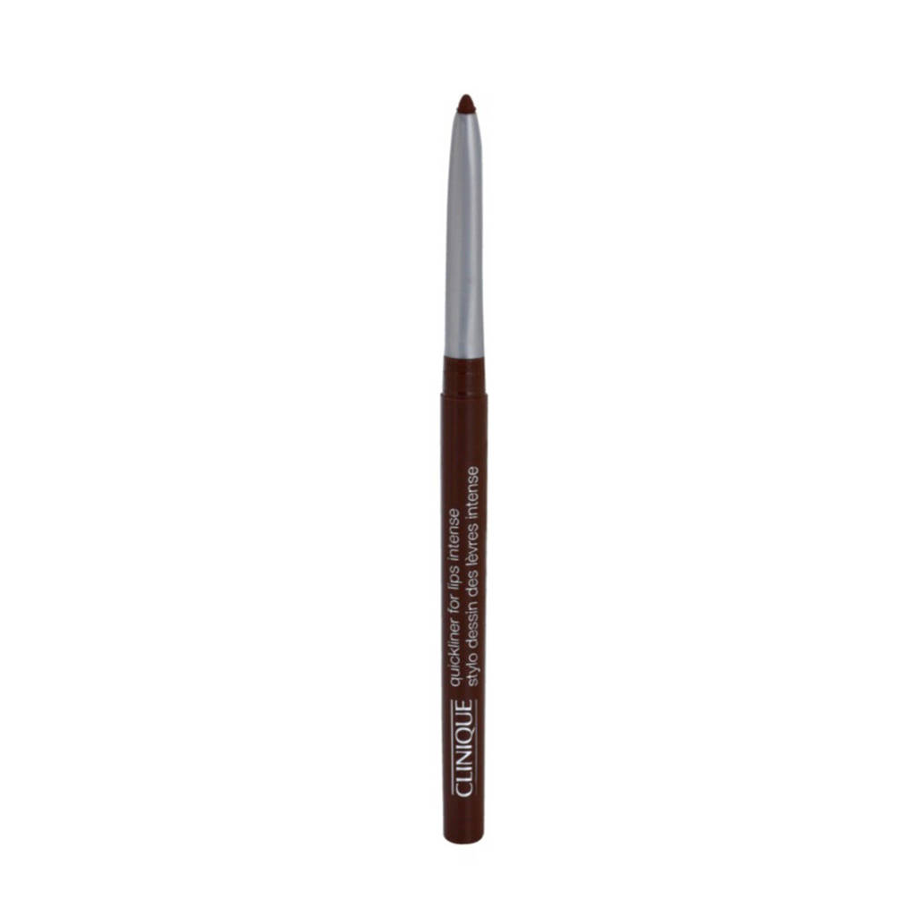 Clinique Quickliner for Lips lippotlood - 003 Cola