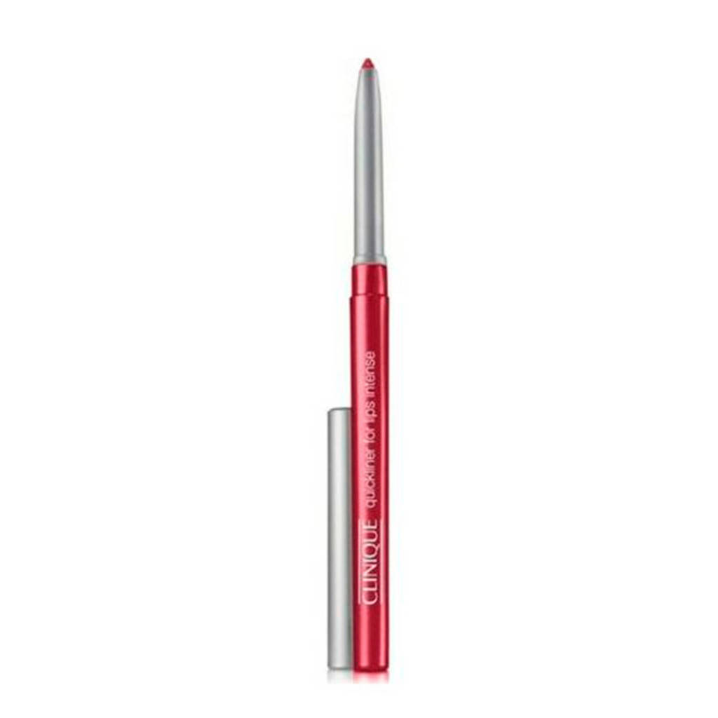 Clinique Quickliner for Lips Intense lippotlood - 06 Intense Cranberry