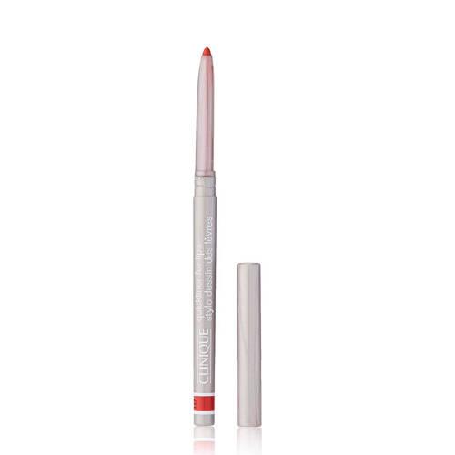 Clinique Quickliner For Lips lippotlood - 37 Cocoa