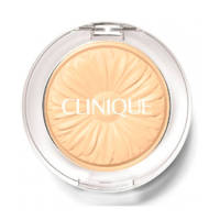 Clinique Lid Pop oogschaduw - 001 Vanilla