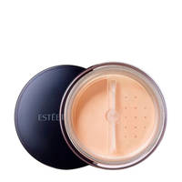 Estée Lauder Perfecting Loose poeder - 002 Light Medium