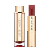 Estée Lauder Pure Color Love Matte lippenstift - 120 Rose Xcess