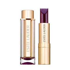 Pure Color Love lippenstift - 490 Femme Bot