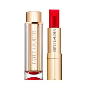 Pure Color Love Matte lippenstift - 310 Bar Red