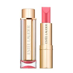 Pure Color Love Matte lippenstift - 200 Proven Innocent
