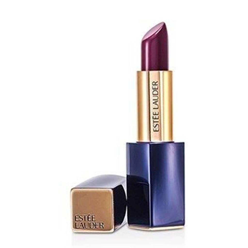 Estée Lauder Pure Color Envy Sculpting lippenstift - 450 Insolent Plum