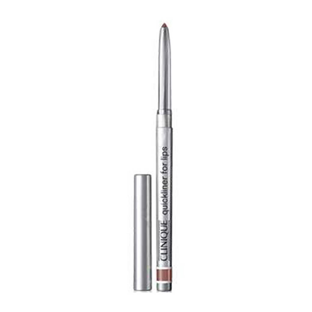 Clinique Quickliner for Lips lippotlood - 003 Chocolate Chip