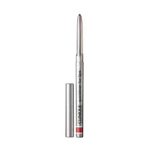 Clinique Quickliner For Lips lippotlood - 07 Plumm