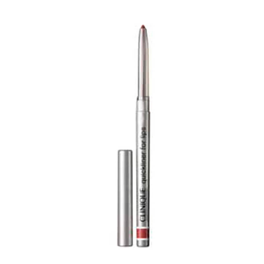 Clinique Quickliner For Lips lippotlood - 07 Plummy