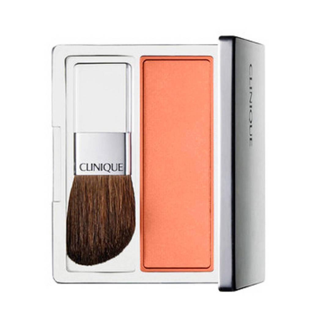 Clinique Blushing blush - 102 Innocent Peach