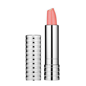 Dramatically Different lippenstift - 01 Barely