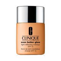 Clinique Even Better Glow Light Reflecting Makeup SPF15 foundation - 94 Deep Neutral