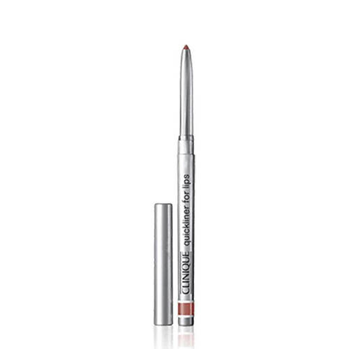 Clinique Quickliner For Lips lippotlood - 09 Honey