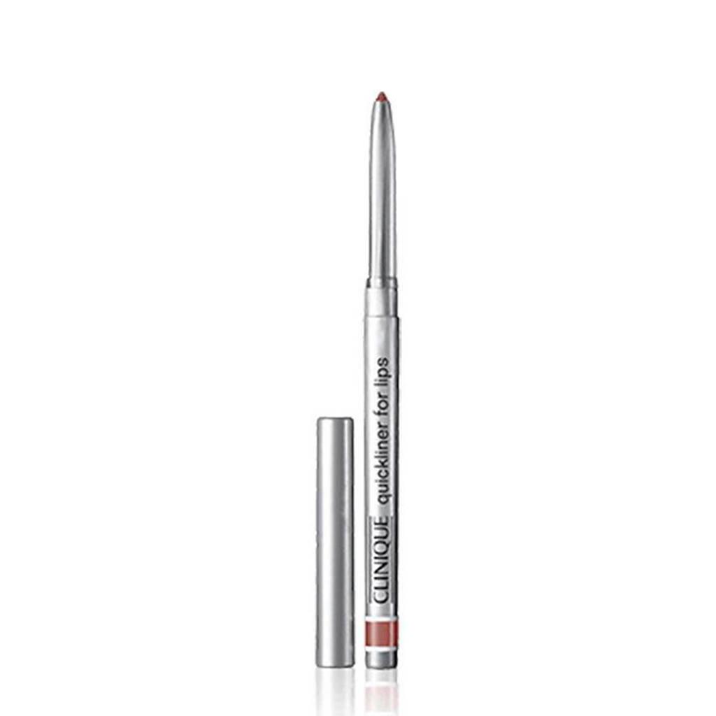 Clinique Quickliner For Lips lippotlood - 09 Honeystick