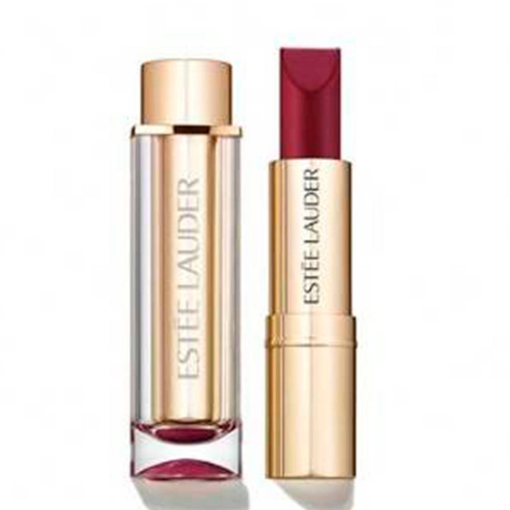 Estée Lauder Pure Color Love Matte lippenstift - 230 Juiced Up