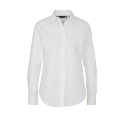 Lauren Ralph Lauren blouse wit