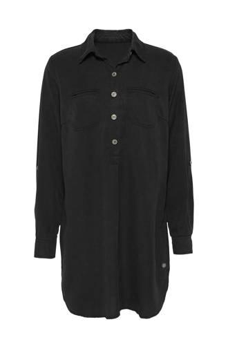 Hedendaags Dames blouses & tunieken bij wehkamp - Gratis bezorging vanaf 20.- WR-61