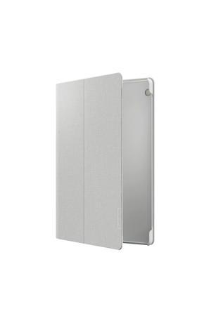 beschermhoes Tab M10 Folio & Bookcase wit