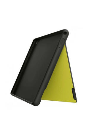 tabletcover
