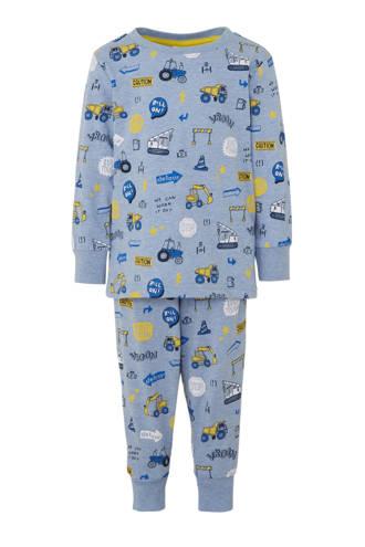 7ba2d6eadca Kinderpyjama's bij wehkamp - Gratis bezorging vanaf 20.-