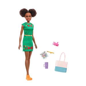 Doll & Accessoires Nikki