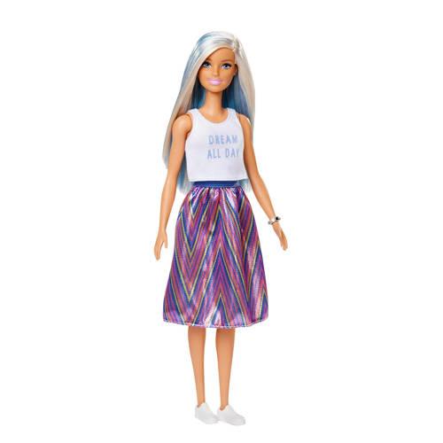 Barbie Fashionistas pop 13