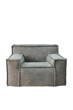 loveseat Sage