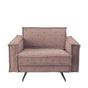 fauteuil Cumin