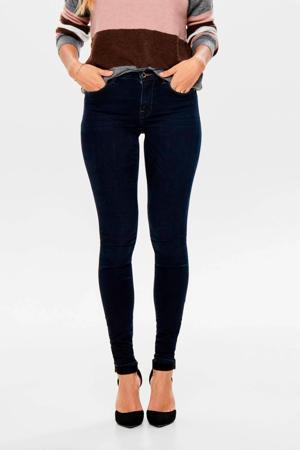 skinny jeans Lisa donkerblauw