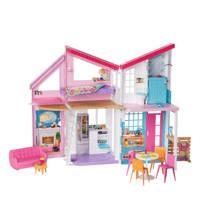 Barbie  Malibuhuis