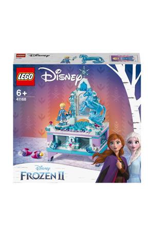 Elsa's Sieradendooscreatie 41168