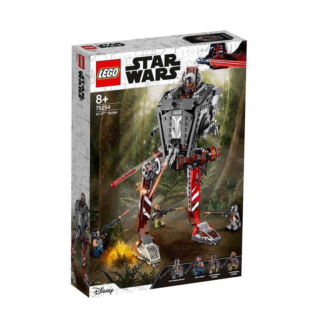 LEGO Star Wars AT-ST Raider 75254