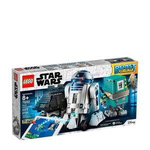 Boost Droid Commander 75253