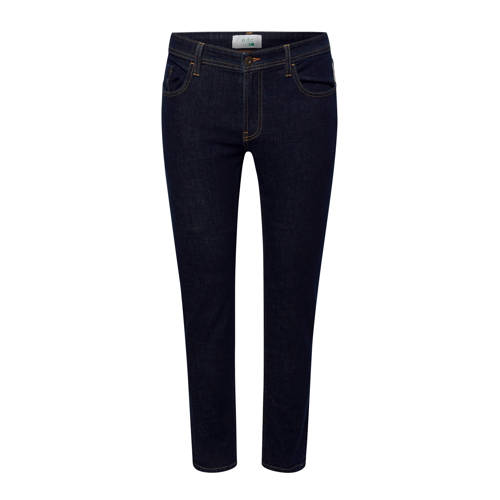 edc Men skinny jeans 901 blue